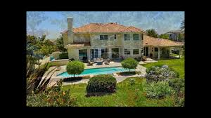 haven view estates homes for sale sold by kim senecal 10978