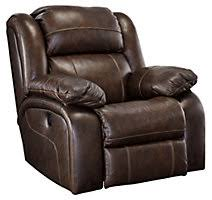 Oversized Rocker Recliner Recliners Ashley Furniture Homestore