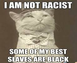 funny racist memes black white racism memes happy wishes