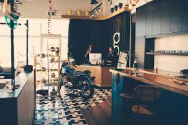 Home Design Stores Winnipeg G Is For Glasses