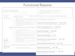 Stand Out Resumes How To Create A Stand Out Resume