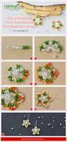 2268 best must do beaded earrings images on pinterest tutorials