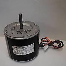 lennox condenser fan motor 68j2401 lennox oem upgraded replacement condenser fan motor 1 3 hp