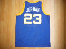 cheapest online high school wholesale nfl jerseys supply online shop series laney high