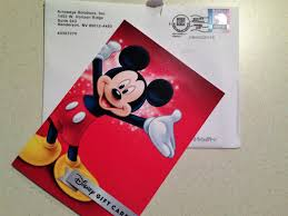 vacation gift cards don t miss your dva gift card points to neverland