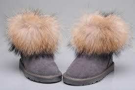 ugg australia sale herren ugg ugg ugg fox fur 5854 schweiz bieten ugg ugg ugg fox fur 5854