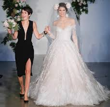 wedding gowns pictures wedding accessories and vendors miami florida bridal gowns and