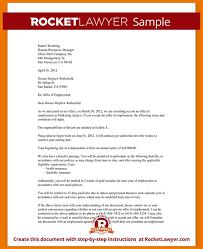 9 job offer letter assistant cover letter job offer letter sample