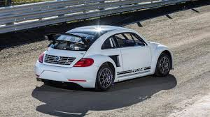 bug volkswagen 2015 2015 volkswagen beetle grc unveiled with a new engine