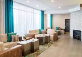 marriott springhill suites vieux montréal opening hours 445