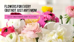 los angeles florist los angeles florist flower delivery by beverly blossoms