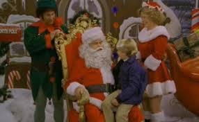 Seeking Santa Claus Episode That 70s Show Season 6 Episode 7 Sidereel