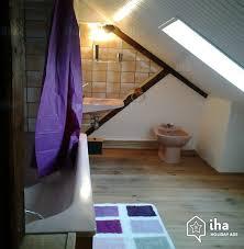 chambre hote le havre chambres d hôtes à le havre iha 74623