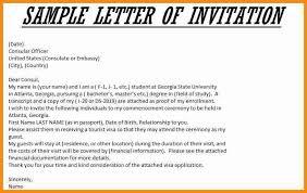 invitation letters hitecauto us