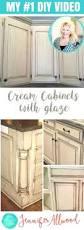 kitchen cabinets aged black kitchen cabinets aged bronze kitchen