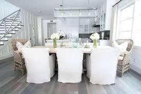 Crystal Light Fixtures Dining Room - rectangular crystal chandelier dining room canada arturo 8 light