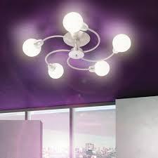 Wohnzimmer Deckenleuchten Modern Wohndesign 2017 Interessant Coole Dekoration Wohnzimmer