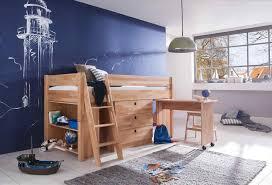 leiter f r treppe bett mit treppe fuer erwachsene nancy decoration