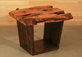 Reclaimed Wood Benches For Sale Old Wood Furniture For Sale Laura Williams
