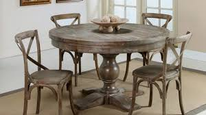 distressed dining room sets dining room table etsy attractive distressed sets within