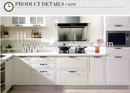 Kitchen Cabinets Brand Names Brand Name Kitchen Cabinets Part 21 Kitchen Cabinets Brand