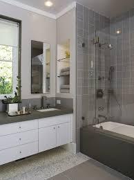 Bathroom Decorating Ideas Color Schemes Bathroom Color Trends 2016 Small Bathroom Design Ideas Color