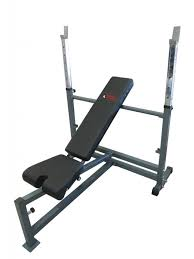 100 weight and bench custom weight bench fitness pinterest