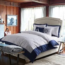 blue duvet cover set in plush blue font then 5 star hotels 100