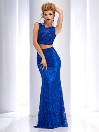 Dresses For Prom Green Prom Dresses Formal Homecoming Gowns In Emerald Hunter