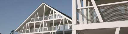 Hausverkauf Immobilienverkauf Neubauprojekte U0026 Beratung Drkp Kammermann