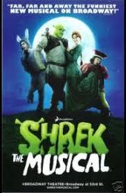 watch shrek 123movies movies free 123movies sc