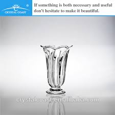 Cheap Glass Flower Vases Geometric Glass Terrarium Cheap Tall Glass Flower Vases Wholesale