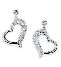 diamond stud sizes diamond stud earrings for women hd diamond stud earrings for women