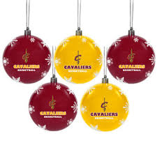 nba decorations buy nba ornaments wrapping paper at