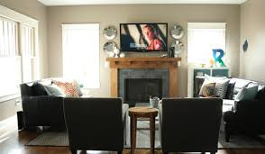 decor living room layouts with tv best living room furniture