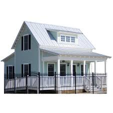 cool cottage plans affordable cottage house designs incredible