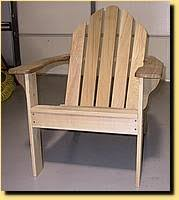 Cypress Adirondack Chairs Philip Wise U0027s Home Family U0026 Interests Home Page