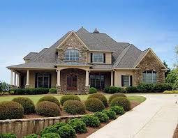 dream houses design a dream home beautiful dream house architecture 54 of dream