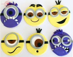 edible minions 217 best despicable me minions images on minions