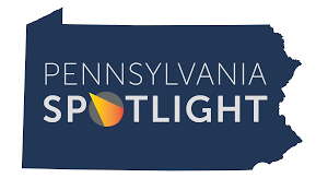 pennsylvania spotlight u201d connects the dots between commonwealth