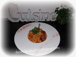 la cuisine de valerie napolitain by valérie ducrocq la cuisine de chris
