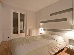 chambre tete de lit lit de chambre en bois tunisie chaios com