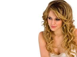ebony hairstudio kapper in utrecht hair and model
