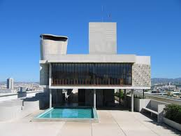 architectural design homes frank lloyd wright architectural designs architecture top artists