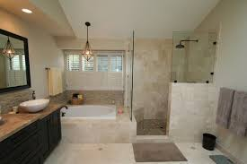i love this space could you share the type of travertine used