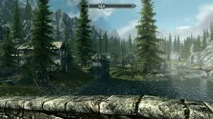 How To Install Skyrim Special Edition Mods On Ps4 And Xbox One