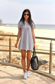 30 cute that go with short hair dressing style ideas 25 best cute beach ideas on pinterest beach clothes