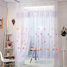 Making Pleated Drapes Making Pleated Drapes Promotion Shop For Promotional Making