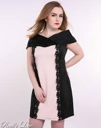 popular women u0026 39 s black cocktail dress buy cheap women u0026 39 s