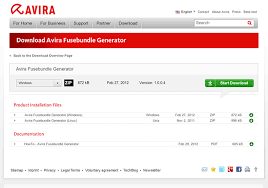 latest full version avira antivirus free download avira update download avira virus definition file update